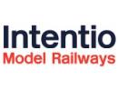Intentio Model Railways