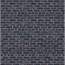 Blue Brick No. 2