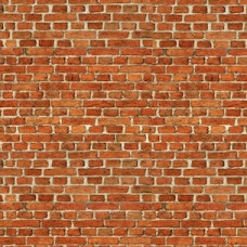 Red Brick No. 1