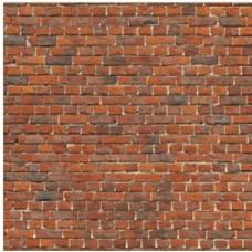 Red Brick No. 2