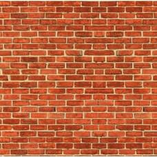 Red Brick No. 3