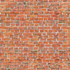 Red Brick No. 4