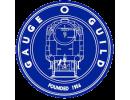 Gauge O guild