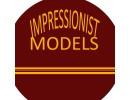 Impressionist Models