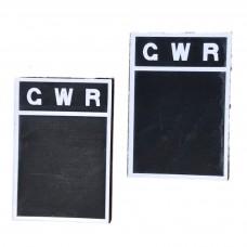 GWR Notice Board Small