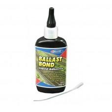 Ballest Bond